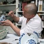 Li-Xiaofeng-porcelain-8