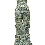 Li-Xiaofeng-porcelain-9