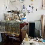 Studio-Ewhite-04