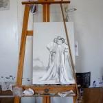 Studio-Ewhite-05