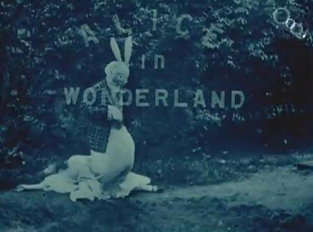 alice-in-wonderland-1903