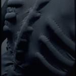 Skeleton Dress_03