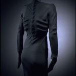Skeleton Dress_04
