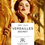 AndyJulia_VersaillesSecret_01
