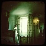 AndyJulia_VersaillesSecret_03