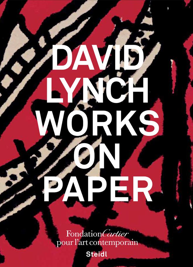 David-Lynch-Works-on-paper