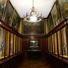 MuseeChasseNature-byRoughdreams-21