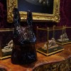 MuseeChasseNature-byRoughdreams-27