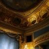 VersaillesIntime_TheatreDeLaReine_11