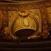 VersaillesIntime_TheatreDeLaReine_12