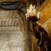 VersaillesIntime_TheatreDeLaReine_15