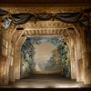 VersaillesIntime_TheatreDeLaReine_16