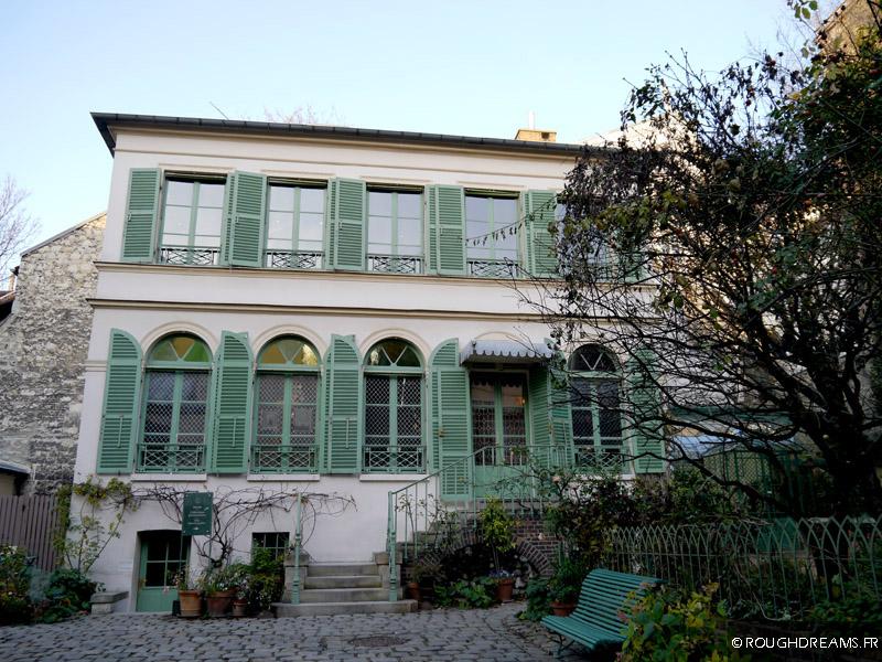 MuséeVieRomantique_01