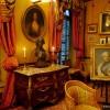 MuséeVieRomantique_09