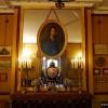 MuséeVieRomantique_10