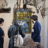 MuseumOfEverything_08