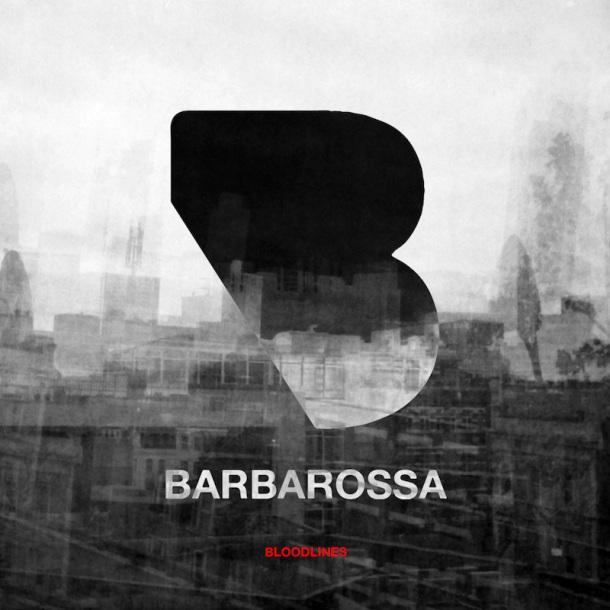 barbarossa3