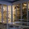 MuseumLaRochelle_02