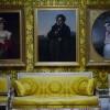 VersaillesIntime-AttiquesDuMidi-07