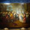 VersaillesIntime-SallesLouisXIV-01
