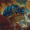 BenjaminLacombe-Alice01