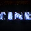 LaMachineCinema_Cinematheque_01