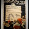 LaMachineCinema_Cinematheque_07