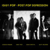 IggyPop-PostPopDepression
