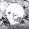 Radiohead-A_Moon_Shaped_Pool