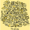 mac-demarco-this-old-dog_250x